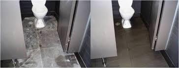 restaurant cleaners tiles floors restaurant cleaning by traglen