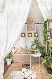 2019 06 27 sommer balkon deko orientalisch 10 leelah