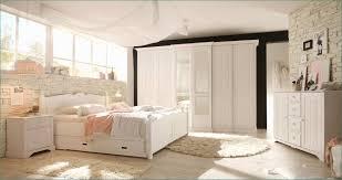 marken schlafzimmer komplett white bedroom decor home