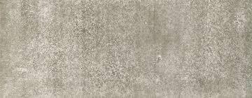 imi beton vintage dunkel altholz und stein vintage