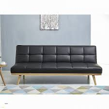 canapé cuir ikéa canape canapé chesterfield occasion inspirational articles with