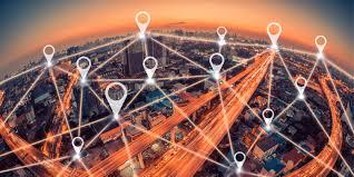 Telecom Companies Beginning To Seriously Target Trucking - C.R. England