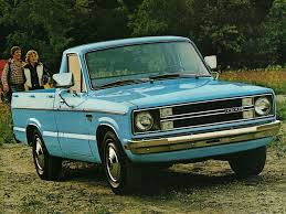 Ford Courier Pick Up Inspiration Of 1980s Ford Trucks 1977 Ford F150 Classics For Sale On Autotrader Fords 1st Diesel Pickup Engine Two 1980s Centurion E350 Vantrucks Weirdwheels Black Gold 1984 Ranger 1980 Classiccarscom Cc1149897 This Is The Fourdoor Bronco You Didnt Know Existed Three Trucks To Buy Sell Or Hold Hagerty Articles Hemmings Find Of Day 1987 F250 Bigfoot Cr Daily L Series Wikipedia Ford Truck Interior Pictures Cargurus Junkyard 1979 The Truth About Cars Classic Truck Buyers Guide Drive