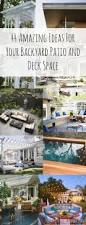 Carls Patio Furniture Palm Beach Gardens by 592 Best Outdoor Living Images On Pinterest Backyard Ideas