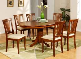 dining room incredible noteworthy black dining room chairs