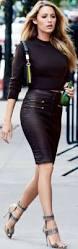 best 25 winter skirt ideas on pinterest skirts for