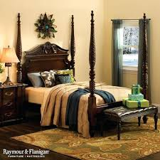 Value City Furniture Twin Headboard by City Furniture Twin Headboards Value Store Metal Flashbuzz Info