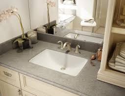 Best Bathroom Vanities Brands by Carstin