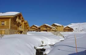 location chalet 6 pièces cabine 12 personnes dga à alpe d huez