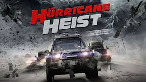 The Hurricane Heist (2018) – Review   Mana Pop Lego Pickup Truck From The Set 70907 Killer Croc Tailgator Buy Lego Batman Movie Incl Shipping Duel Film Wikipedia 12 Best Hror Movies From Stephen King Books Tailor Admits Murdering 33 Drivers In Killing Spree Lasting Klowns Outer Space 711 Clip Clown Invasion Road Rage The 5 Most Evil Vehicles History Flashbak Trucks And Tv Parting Shot Truckin Magazine Breakdown 7 8 Truck Chase 1997 Hd Youtube New Factory Sealed Top Cars And Trucks From Hror Movies