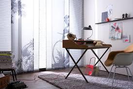 hd wallpapers wohnzimmer sofa ikea 1080 wallpaper czh pw