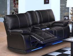 Southern Motion Reclining Furniture by Decor Southern Motion Reclining Furniture Awesome Reclining Sofa