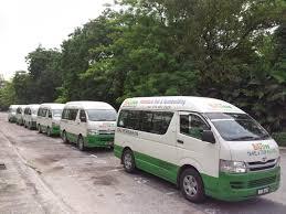 100 Budget Truck Rental Rates Budget Tigerdirect Corporate Office