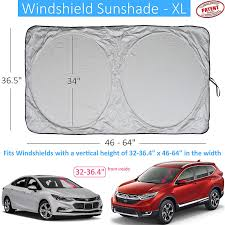 Windshield Sun Shade Easy-Read Size Chart For Car SUV Trucks Minivan ... Full Size Truck Length Best Image Kusaboshicom Tire Chart Top Car Reviews 2019 20 Indian Helmet Bcca Windshield Sun Shade Easyread For Suv Trucks Minivan Proline Compound Lifted Of 2018 Used Toyota Ta A Sr5 Inner Tube Awesome Michelin 1100r16 Xl Tires Storage Facility Beaumont Tx Prestige Fresh Rc4wd Gelande Ii Kit 1 Monster Cars Socks Ez Sox