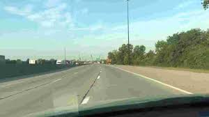 Raw Video: Driving An Empty I-70 After Dump Truck Strikes Message Board Police Car Hits The Dump Truck Repair Cars Garage Videos Like A Toy Dump Truck Almost Caused Tragedy Video Forumdaily Pedestrian Hit By Tire In Missauga Video Operator Loads Backhoe Into Without Ramp Caterpillars Minexpo 2012 Display Building Bridges Water With Trucksexcavatordump Truckcement A Unloading Sand And Soil House Stock Video Footage Amazoncom John Deere 21 Big Scoop Toys Games This Little Adorable Road Cstruction Worker Rides His Tonka Wires Brings Down Utility Pole Voorhees Nj Coloring Pages Colors For Kids