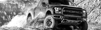 100 Used Trucks Clarksville Tn ASAC Auto Sales Car Dealer In TN