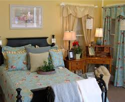 Country Curtains Greenville Delaware by Country Curtains Sudbury Ma Nrtradiant Com