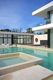 37 Best Pools And Pool Fencing Images On Pinterest   Pool Fence ... Elegant Best Backyards Vtorsecurityme See And Share Photos Of Westfields Halloween Displays In Announces Newly Remodeled Showroom Mahopac Ny Tour A Colorado Dream Home That Wowed Everyone Featured Property The Week News Tapinto A Movein Ready Glenwood Area Swing Set Installation For Contest Winner Youtube 2017 Wood Decks Cost Calculator New York Manta Drug Cris Our Backyard Cuts Ribbon On Office 14 Best Pergolas Images Pinterest Pergola Garden Design With In Google Shed Displays Locations