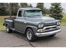 Desert Truck - Album On Imgur Customer Gallery 1955 To 1959 Gmc Pickup Classics For Sale On Autotrader 55 56 57 58 59 Chevy Truck Factory Assembly Manual Book Ebay Gmcs Ctennial Happy 100th Photo Image Trucks Parts Clever Gmc Autostrach Filegmc 7000 8097245888jpg Wikimedia Commons 58gmcs 1958 Truck Task Force Pinterest High School Booster Car Show 917 The Has Been In Chevrolet Ck Wikipedia Surrey Fire Fighters Association Website Historical Antique Society Chevy Apache Man This Is Nicesilver Great But Again The Cadian 3100 Pick Up Youtube