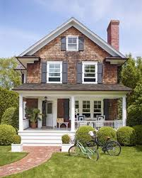 Brick House Styles Pictures by Best 25 Brown Brick Houses Ideas On Brown Brick