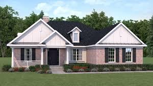 Wausau Homes Floor Plans by Medina Floor Plan 3 Beds 2 5 Baths 2268 Sq Ft Wausau Homes