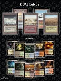 Premade Commander Decks 2017 by Five Commander Cards To Stop Playing In Every Single Deck By Adam