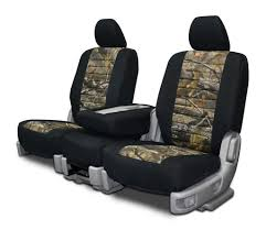 Amazon.com: Custom Fit Seat Covers For Dodge Ram 40-20-40 Seats ... 24 Lovely Ford Truck Camo Seat Covers Motorkuinfo Looking For Camo Ford F150 Forum Community Of Capvating Kings Camouflage Bench Cover Cadian 072013 Tahoe Suburban Yukon Covercraft Chartt Realtree Elegant Usa Next Shop Your Way Online Realtree Black Low Back Bucket Prym1 Custom For Trucks And Suvs Amazoncom High Ingrated Seatbelt Disuntpurasilkcom Coverking Toyota Tundra 2017 Traditional Digital Skanda Neosupreme Mossy Oak Bottomland With 32014 Coverking Ballistic Atacs Law Enforcement Rear