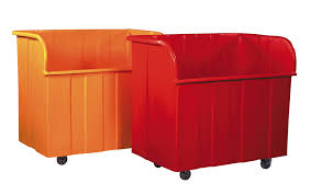 Ref: RB0903 Order Picking Truck 885 Litre (1255 X 785 X 1180mm ... Plastic Truck Tool Box Best 3 Options Boxes Storage The Home Depot Rubbermaid Commercial Brute Tote Bin With Lid 14gallon Decked Bed Organizer And System Abtl Auto Extras Plastic Truck Storage Boxes Jostinfo How To Install A Howtos Diy Container Png Download 920 Fabulous 9 Containers Interesting Ideas With For Of 2018 Trailers Trucks Container Sales Garden City Solomon Kansas Uws Inch Black Heavy Duty Packaging Thin Pickup Cargo 2016 Nissan Titan Xd Review Autoguidecom
