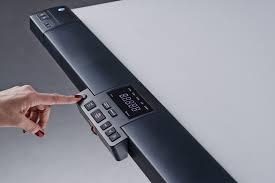 Lifespan Treadmill Desk App by Lifespan Tr5000 Dt7 Treadmill Desk 2017 Treadmillreviews Net