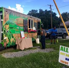 Selva's Superfoods - Food Truck - Tampa Florida Food Truck - HappyCow Food Truck For Sale Craigslist Tampa Area Trucks Menu Google Truck Operated By Adults With Autism Is Ready To Roll In Crispy Asian Tuna Tacos Ahi Tuna Seaweed Salad And An Aioli Built Bay City Of On Twitter The Mayors Fiesta Returns Pasta Bowl Keep Saint Petersburg Local Florida Food Blogfinger Krepelicious Roaming Hunger Video Puerto Rican Targeted Two Men During Armed Robbery Smokin Bowls Home Facebook Craving Donuts Event 9 Sep 2018