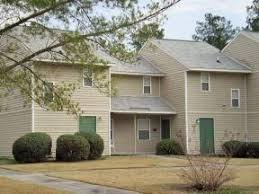 1 Bedroom Apartments In Greenville Nc by Wedgewood Arms Apartments 121 Wedgewood Drive Greenville Nc
