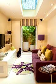 Living Room Corner Decoration Ideas by Apartments Wonderful Long Living Room Decorating Ideas About