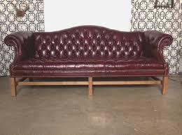 Home Decorators Collection Gordon Tufted Sofa by Home Decor New Home Decorators Tufted Sofa Home Decor Color