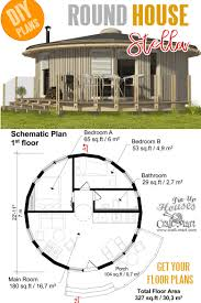 Get A Home Plan 16 Cutest Small And Tiny Home Plans With Cost To Build