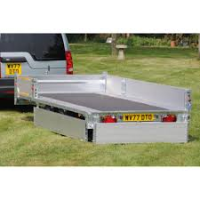 Brian James Aluminium Drop Sides For CarGo Compact – Trident Towing Truck Bed Size Comparison Chart World Of Printables How Wide Is A Full Size Truck Bed Best Car 2018 Cheap Super Duty Find Deals On Line Trucks For Sale In Richmond Ky Gmc At Adams Buick 0417 Ford F1500718 Tundra Snapon Trifold Tonneau Cover 55 Chevy Wwwtopsimagescom Chevrolet Pressroom United States Colorado Dimeions Avalanche Info 2019 Silverado 1500 Durabed Is Largest Pickup Denmimpulsarco