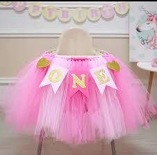 High Chair Tutu Skirt, Everything Else On Carousell Tutu Tulle Table Skirts High Chair Decor Baby Shower Decorations For Placing The Highchair Tu Skirt Youtube Amazoncom 1st Birthday Girls Skirt Babys Party Ivoiregion Chair 44 How To Make A Pink Romantic 276x138 Originals Group Gold For Just A Skip Away Girl 2019 Lovely
