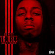 No Ceilings Mixtape Clean Download by Hear That First Com Lil U0027 Wayne