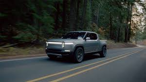 Rivian Offering AWD Quad-Motor 750HP Electric Pickup Truck And SUV W15 Electric Pickup Truck A New Era In Fleet Vehicles Ngt News Atlis Motor Startengine Pickup Trucks Are Not Gms Plans For The Next Couple Wkhorse Surefly Take York City By Promises A No Cpromise Allectric Truck Autodevot Teslas Is More Less Aoevolution Rivian R1t The Worlds First Offroad From Will Full Introduces An Electrick To Rival Tesla Wired Aims Be Massproduced Unveils With Unbelievable Specs