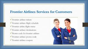 Frontier Airlines Phone Number- Get Instant Help - Ppt Download Frequent Flyer Guy Miles Points Tips And Advice To Help Frontier Coupon Code New Deals Dial Airlines Number 18008748529 Book Your Grab Promo Today Free Online Outback Steakhouse Coupons Today Only Save 90 On Select Nonstop Is Giving The Middle Seat More Room Flights Santa Bbara Sba Airlines Deals Modells 2018 4x4 Build A Bear Canada June Fares From 19 Oneway Clark Passenger Opens Cabin Door Deploying Emergency Slide Groupon Adds Frontier Loyalty