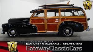 1947 Chevrolet Fleetmaster Woody Wagon | Gateway Classic Cars | 592-NSH 1950 Chevrolet 3100 Panel Delivery Truck For Sale350automaticvery 1949 Jim Parts Html Autos Post Jzgreentowncom 1953 Chevy Carviewsandreleasedatecom 5 Window Pickup On A S10 Frame For Sale 10 Vintage Pickups Under 12000 The Drive Customer Gallery 1947 To 1955 Intertional Sale Hemmings Motor News Antique Show Non Fords Automatter Ez Chassis Swaps Best Styleline Deluxe In Spring Hill Tennessee 1946 Chevrolet Panel Van Street Rod Stock F1096 Youtube