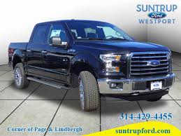 New 2018 Ford F-150 Truck SuperCrew Cab XLT 4X4 Shadow For Sale In ... 2005 Ford F150 150 Lariat 4x4 Clean Carfax Supercrew Truck New 2018 Xl Pickup Near Milwaukee 18511 Badger Truck Xlt 4 Door In Calgary Ab 18f13491 Classics For Sale On Autotrader 2008 F250 Used Diesel Piuptrucks Marshall O 2001 Super Duty F450 Welders Servicetruck 4x4 At More Says It Can Survive A Drastic Auto Sales Plunge Fortune Crew Cab Box Weather Guard 1997 Hd 73l Power Stroke Extended Lifted 2017 For Northwest Ford Ranger Thunder Pick Up 2004 10 Months Mot Cheap F550 Xt Cab Mechanics Crane 220