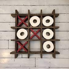 support a papier de toilette plus de 25 idées uniques dans la catégorie porte rouleau papier