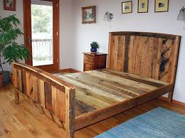 Best 25 Buy bed frame ideas on Pinterest