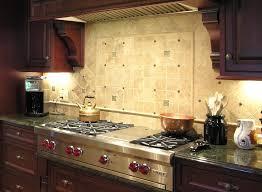 Cheap Diy Kitchen Backsplash Ideas