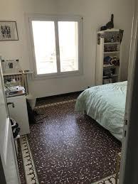 chambre à louer marseille location de chambre meublée sans frais d agence à marseille 13007