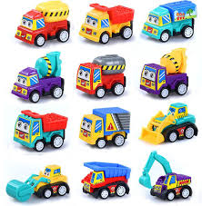 M-jump Pull Back Vehicles ,12 Pack Assorted Construction Vehicles ... Jazwings Student Outreach Program Otis College Of Arts And Design Racing Games For Toddlers 133 Apk Download Android Games School Bus Car Wash Toy Kids Toddlers Kindergarten To Play Inside Elmifermeturescom Amazoncom Pickup Truck Race Offroad 3d Game For Monster Trucks 2 In Tap Brand Wooden Blocks Build N Fun Videos Kids Trucks 5 Minecraft Younger Cheap Find Deals On Line Excelvan Popup Tent Children Indoor