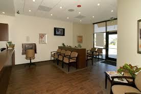 Arvada Modern Dentistry W 64th Ave Unit C Arvada CO