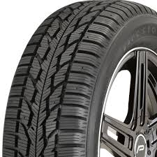 Firestone Winterforce 2 | TireBuyer Light Truck Tyres Van Minibus Size Price Online Firestone Tires Advertisement Gallery Bridgestone Recalls Some Commercial Tires Made This Summer Fleet Owner Enterprise Commercial Repair Roadmart Inc Used Semi For Sale Zuumtyre Winterforce 2 Tirebuyer Sailun S605 Eft Ultra Premium Line Haul Industrial Products