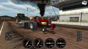100 Truck And Tractor Pulling Games Truck Pulling Games For Ps3