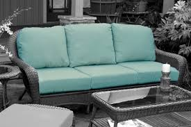 Ty Pennington Patio Furniture Parkside by Brilliant Ideas Replacement Cushions For Outdoor Furniture Awesome